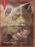 Relatos de fantasmas