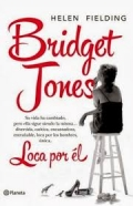 Bridget Jones : loca por el